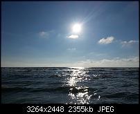 20120808 190128