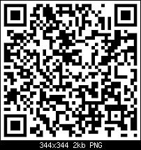 QR Code zum Marketplace