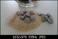 WP 20120831 003