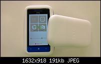 WP 20130326 003