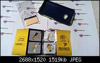 Alle Bilder des Reviews http://www.pocketpc.ch/c/4160-review-otterbox-defender-commuter-htc-one.html