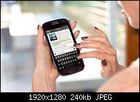 iO DEVICE IMAGE 04 RGB