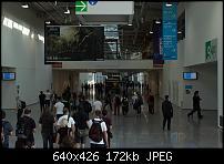 IMG 2088