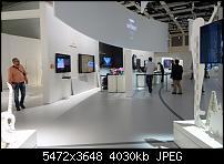 Bilder mit der DSC-QX100 Aufsteckkamera von Sony aufgenommen