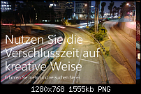 wp ss 20130910 0005