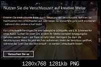 wp ss 20130910 0006