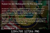 wp ss 20130910 0015