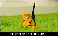 WP 20130912 01 06 49 Pro