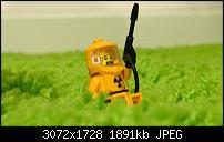 WP 20130912 01 06 59 Pro