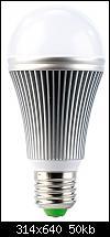 PX 1764 2 CASAcontrol Beleuchtungs Set