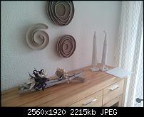IMG 20131217 114507