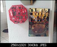 IMG 20131217 114602