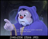 IMG 0136