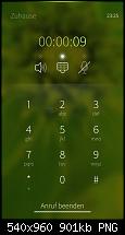 2 Anruf 4
