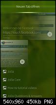 4 Browser 2 Multitab