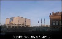 Museum2 Jolla