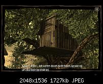 IMG 0121