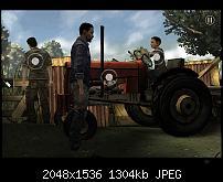IMG 0187