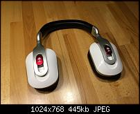 IMG 0286