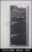 DSC 6480