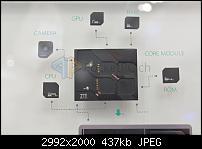 DSC 6460