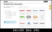 03a thermostat