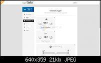 47 webapp settings1