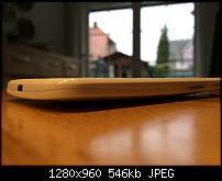 IMG 1202