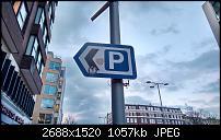 IMAG0012