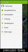 Screenshot 2014 03 24 15 30 05