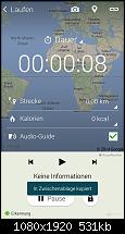 Screenshot 2014 03 24 15 30 52