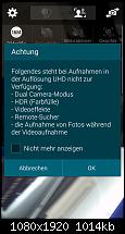 Screenshot 2014 03 24 15 33 48
