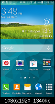 Screenshot 2014 03 24 15 49 16