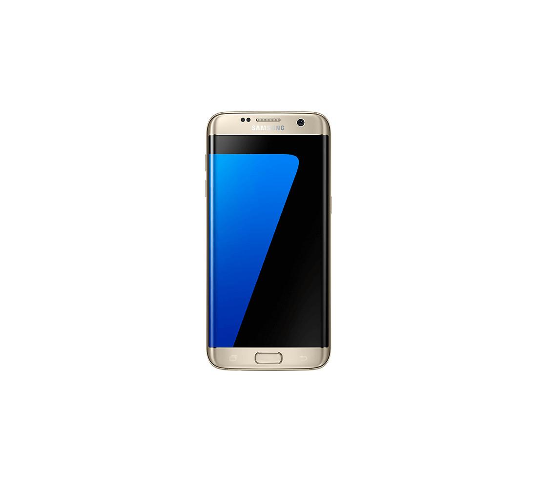 Samsung Galaxy S7 Edge Bild02
