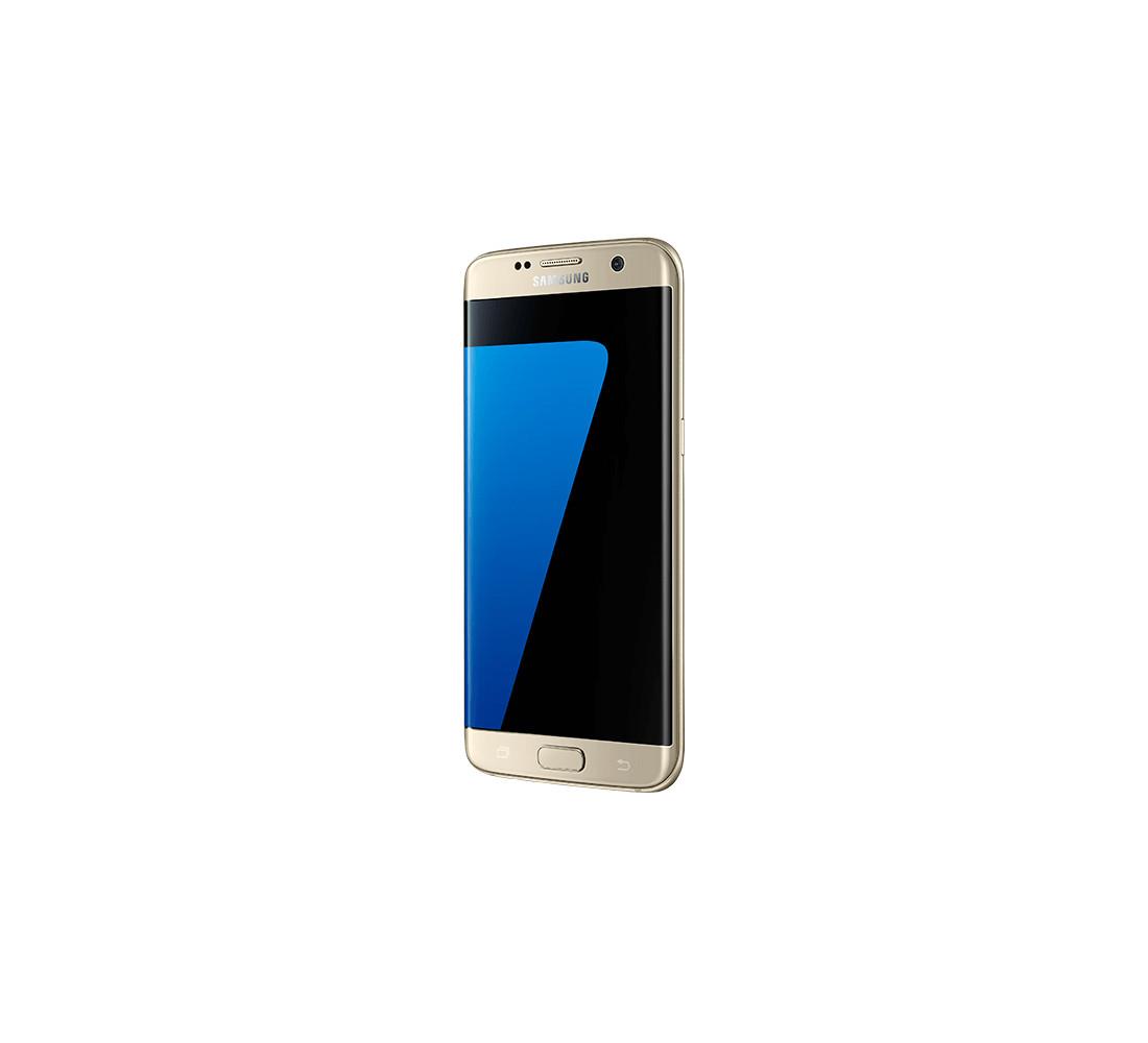 Samsung Galaxy S7 Edge Bild03