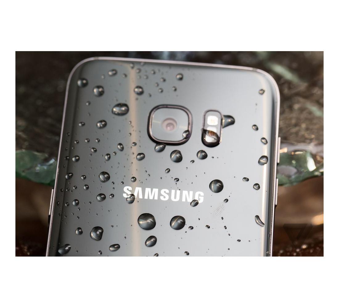Samsung Galaxy S7 Edge Bild05