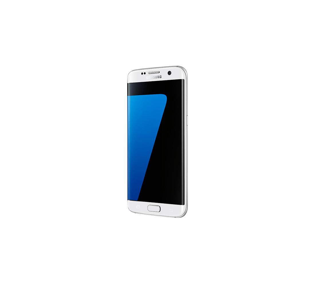 Samsung Galaxy S7 Edge Bild07