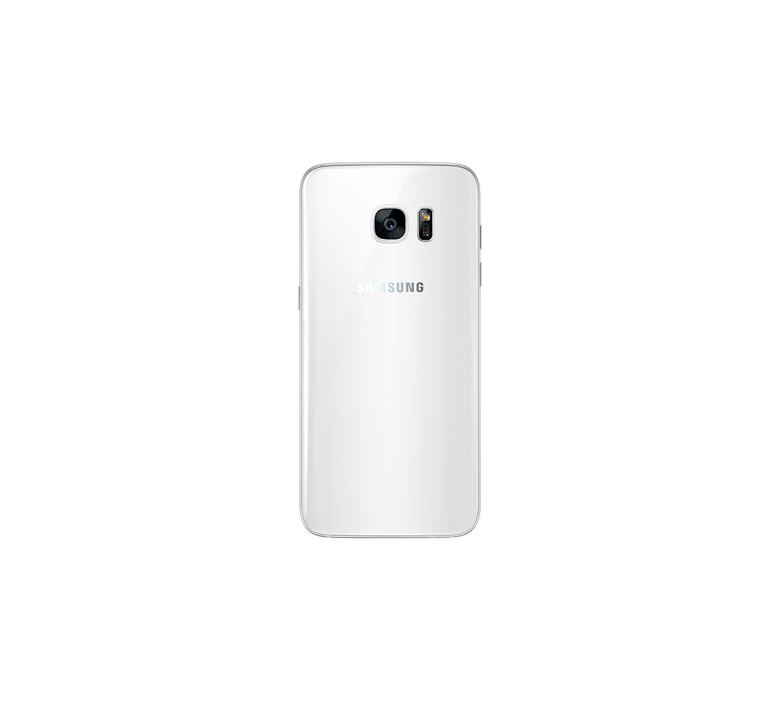Samsung Galaxy S7 Edge Bild08