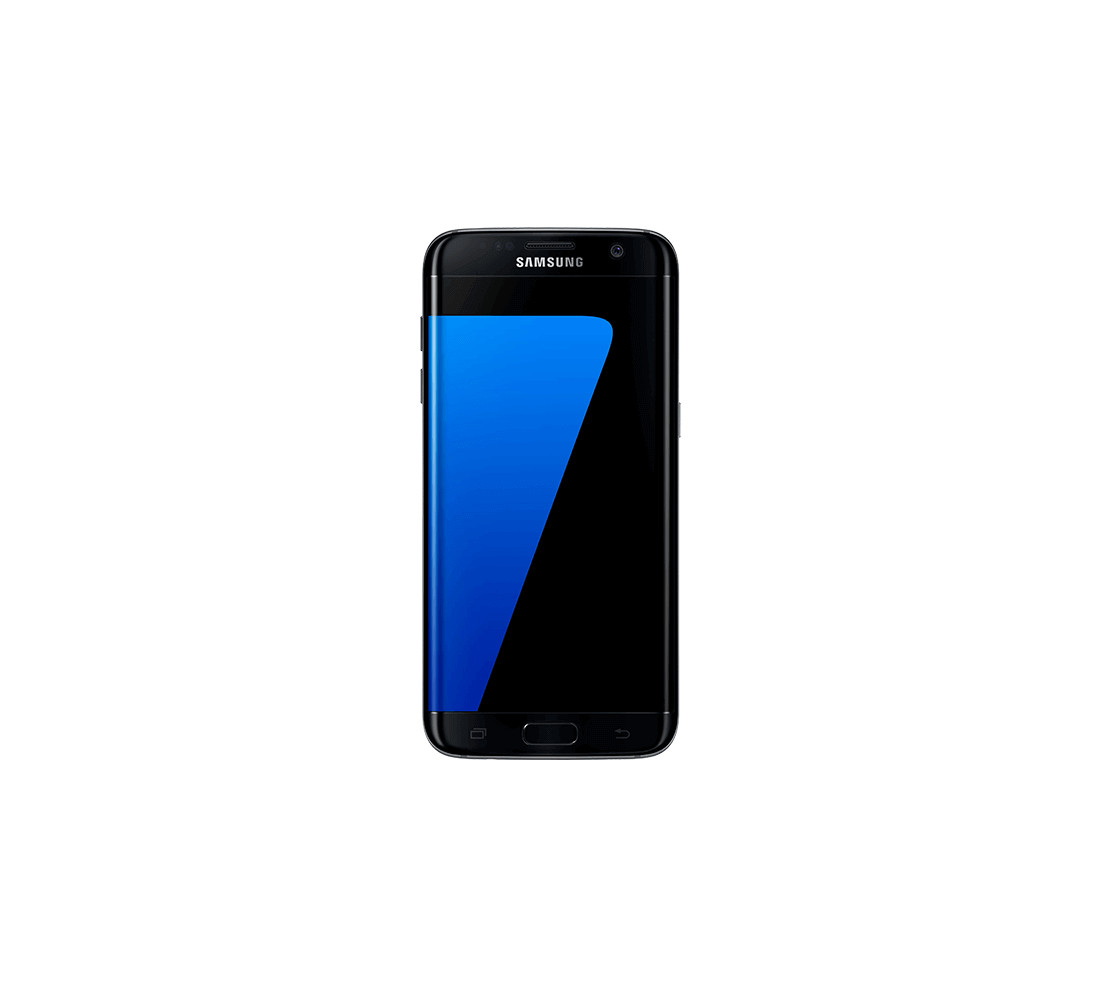 Samsung Galaxy S7 Edge Bild09