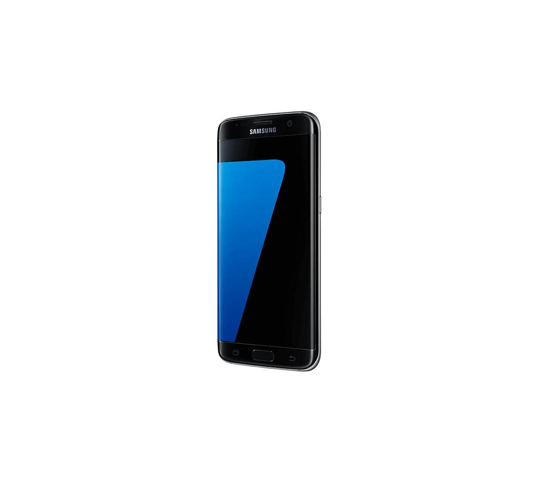 Samsung Galaxy S7 Edge Bild10