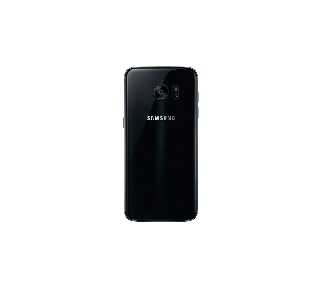 Samsung Galaxy S7 Edge Bild11