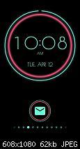 IceView UI Notification16Feb26