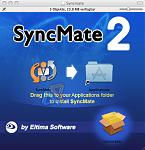 SyncMate 2.4 von Eltima Software