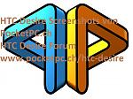 pocketpcch logo