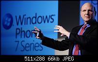 Wir verbringen einen Tag mit Steve Ballmer in K�ln am 6. Oktober 2010 und publizieren hier die Fotos.