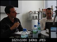 IMG 6479 (Large)