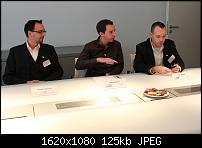 IMG 6480 (Large)