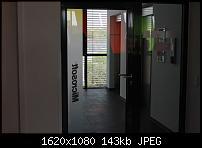 IMG 6548 (Large)