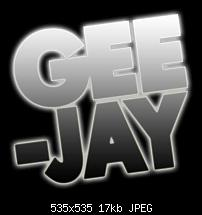 Gee-Jay