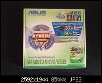 Motherboard:  ASUS M4A88TD-M EVO / USB3